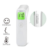 Fora IR42 Forehead Thermometer Three Measurement Modes