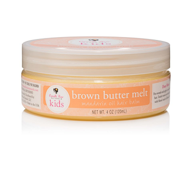 Camille Rose Kids Collection Brown Butter Melt - 8.0 oz