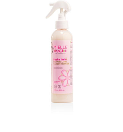 Mielle Organics Sacha Inchi Detangling Conditioner - 8.0 oz