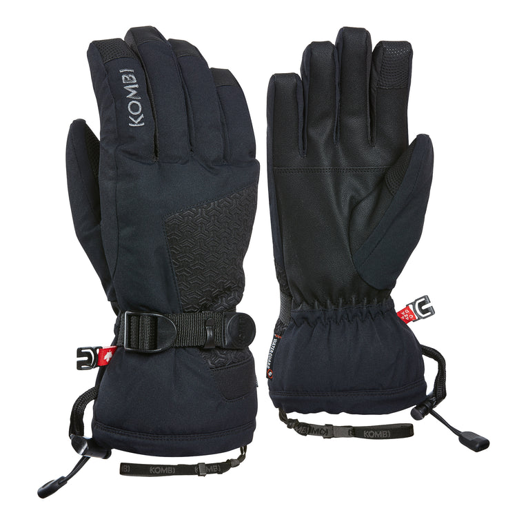 Paramount PRIMALOFT® Gloves - Women