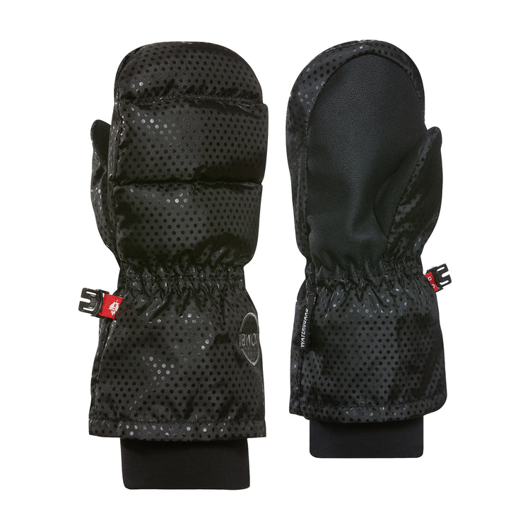Craved PRIMALOFT® Mittens - Children