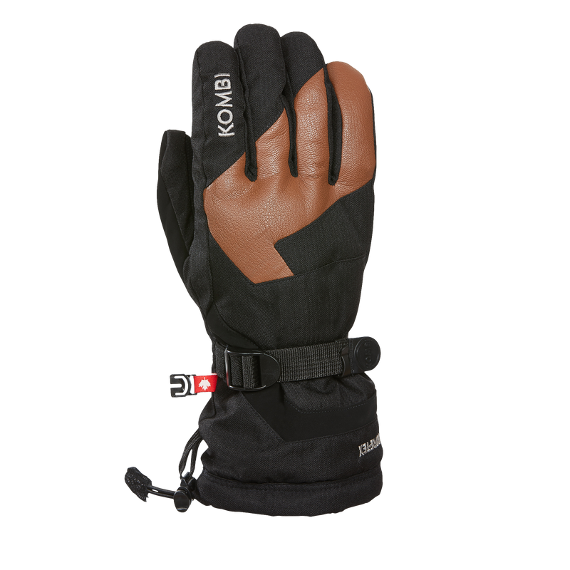 Timeless GORE-TEX Gloves - Men