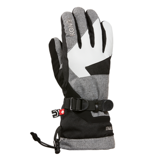 Timeless GORE-TEX Gloves - Women