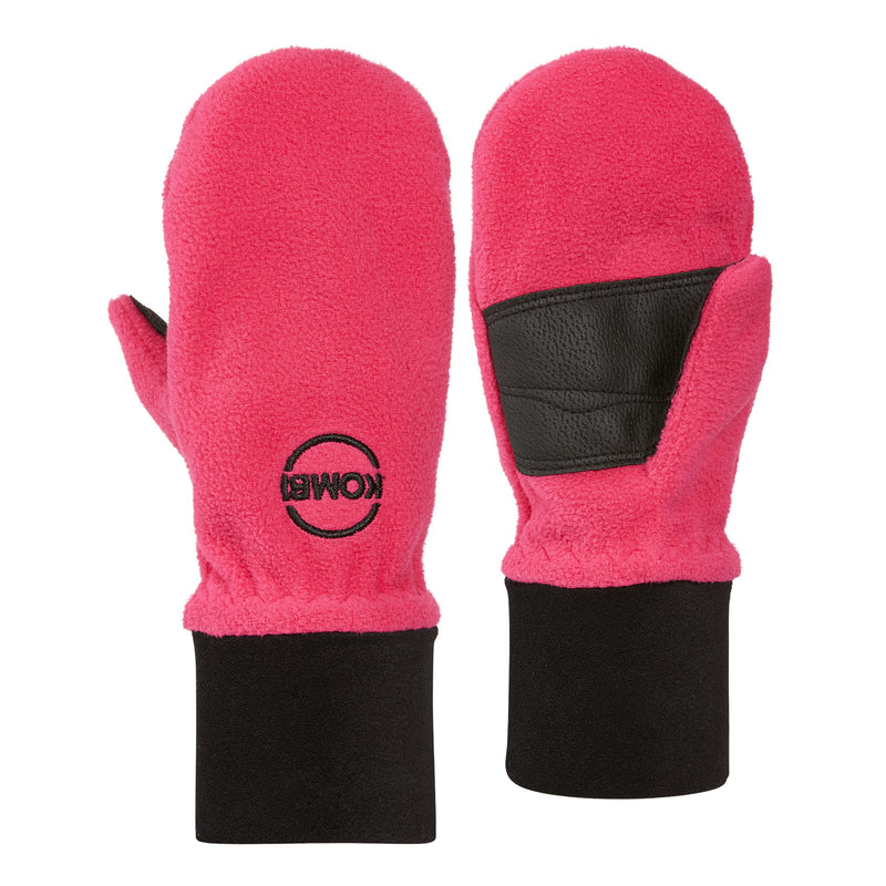 Windguardian Fleece Mittens - Children