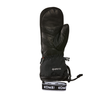 Patroller GORE-TEX Mittens - Women