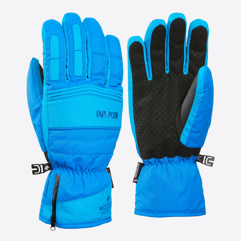Totally WATERGUARD® Gloves - Adults
