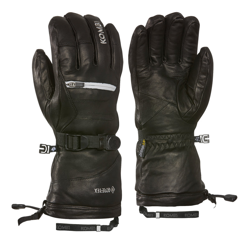 Mentor GORE-TEX Gloves - Men