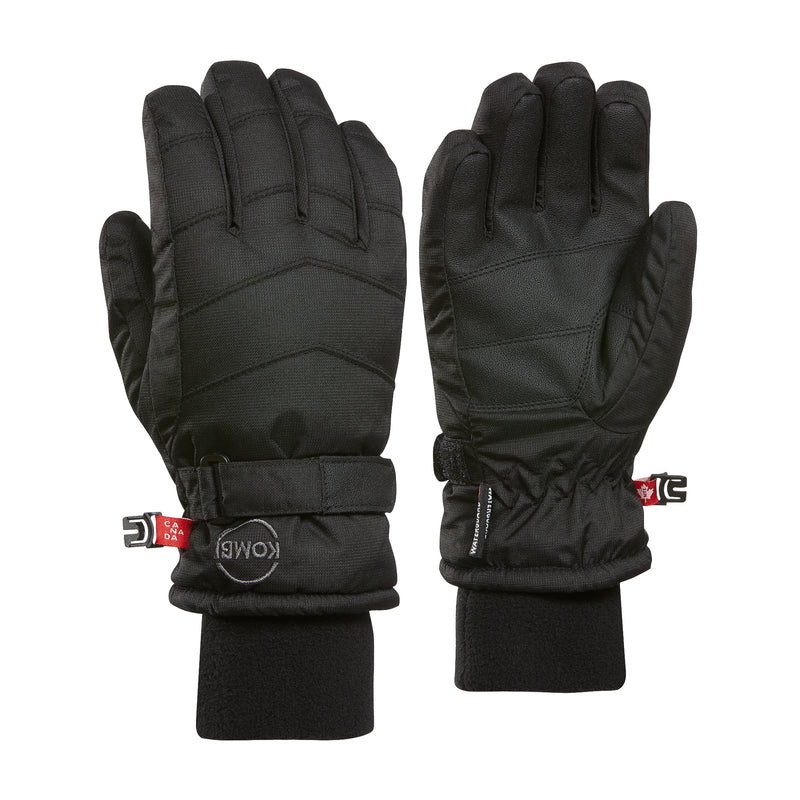 Montagne WATERGUARD® Gloves - Juniors