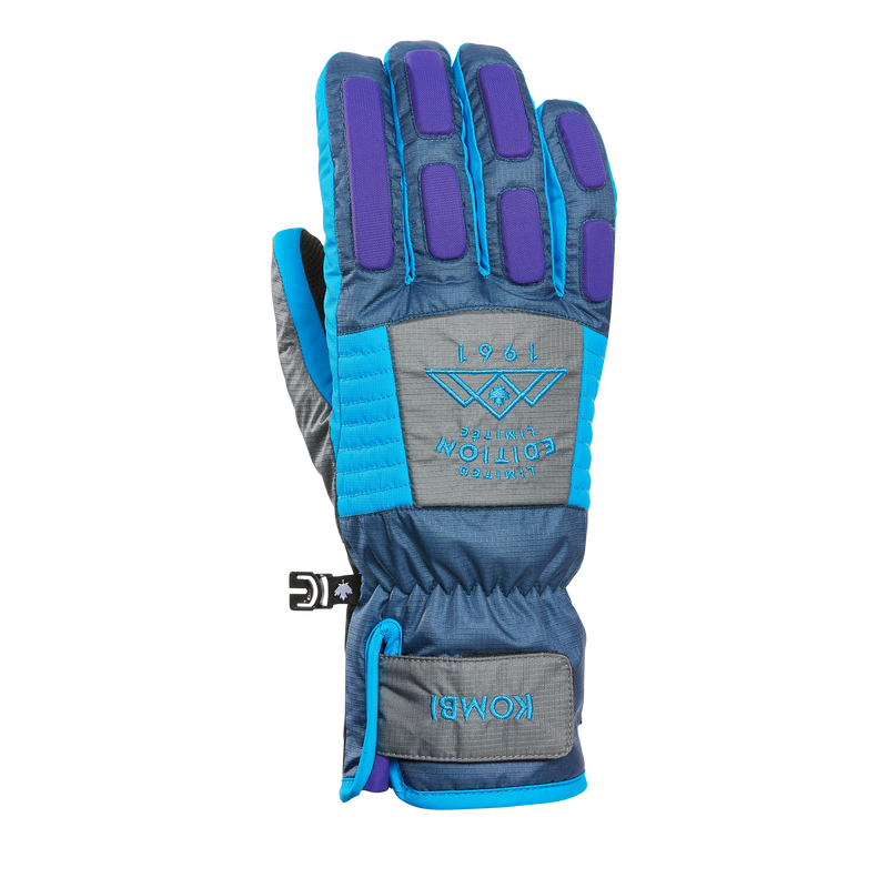 Challenger PRIMALOFT® Gloves - Adults