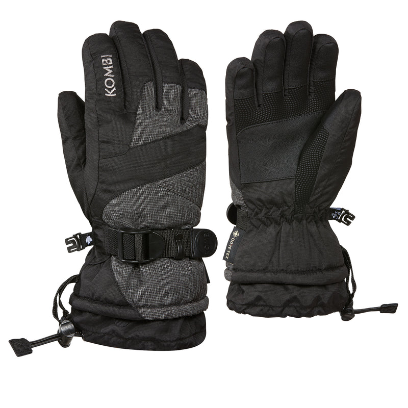 Racer GORE-TEX Gloves - Juniors