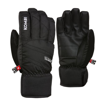 Spark GORE-TEX INFINIUM™ Gloves - Men