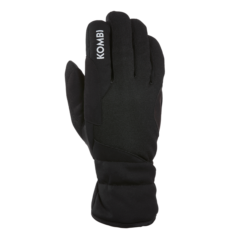 Wanderer POWERPOINT® Touch Gloves - Men