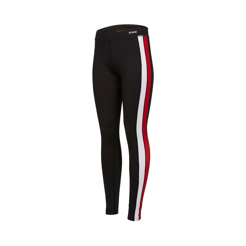 ACTIVE SPORT Bottom - Women