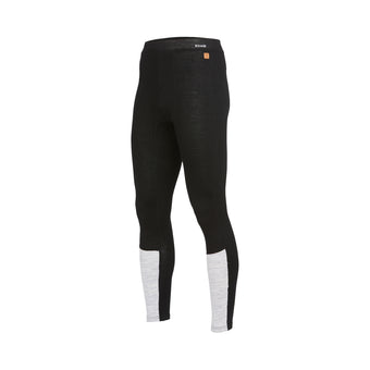 100% MERINO Bottom - Men