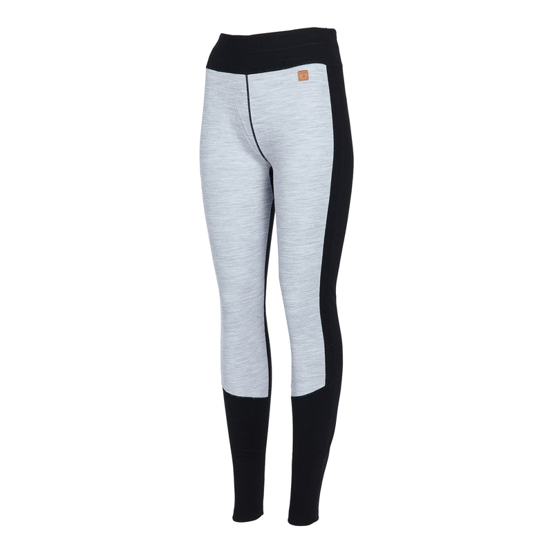 100% MERINO Bottom - Women