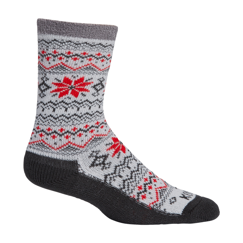 Cabin Socks - Heavyweight style - Adults