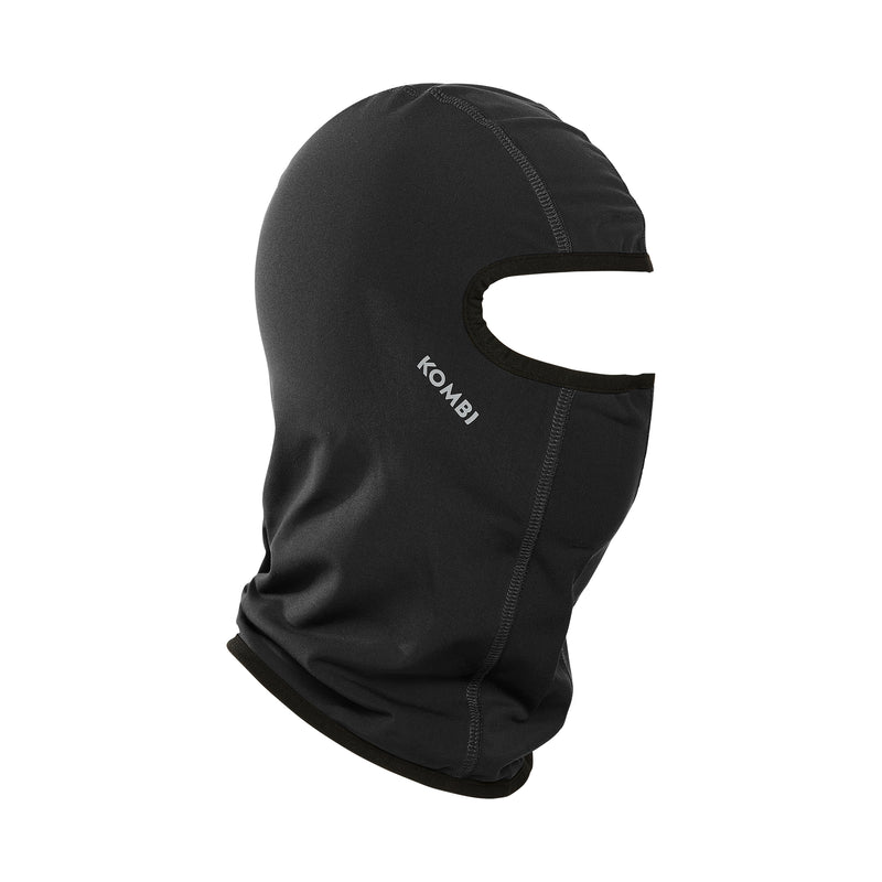 ACTIVE WARM Balaclava - Children