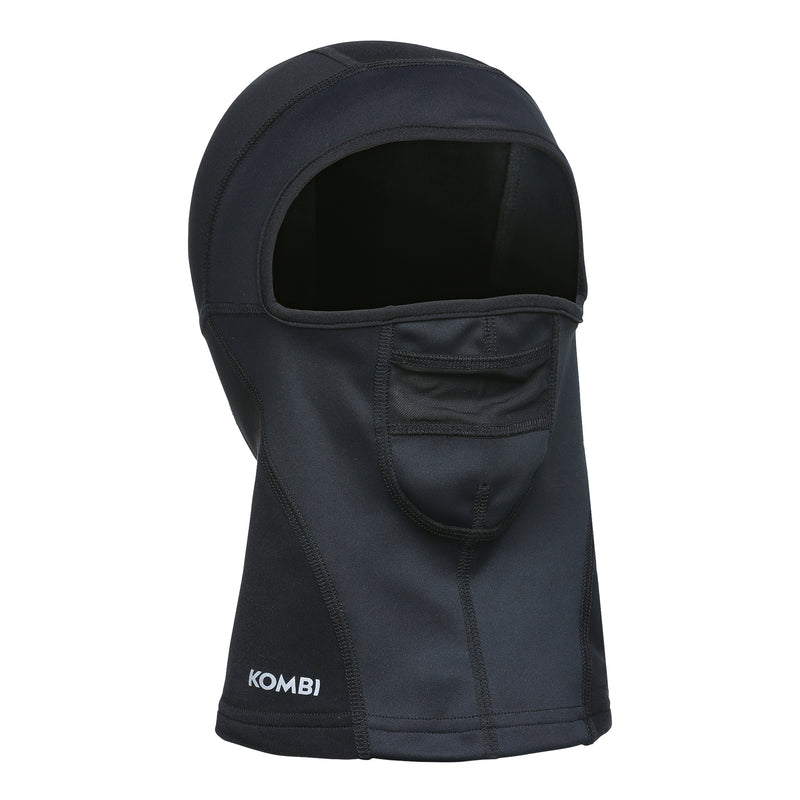 Junior's GORE®WINDSTOPPER® FullClava