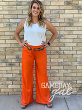 Macy Pant by GameDay Gal Bottoms  Texas True Threads - Horse Creek Boutique