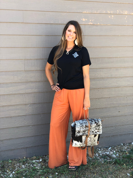 Macy Pant by GameDay Gal