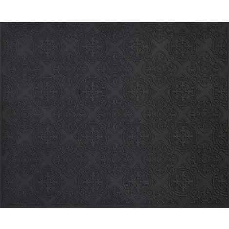 Urban Placemat, Carbon