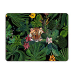 Tiger Table Mat, Jungle