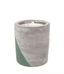 Eucalyptus & Santal Urban Candle