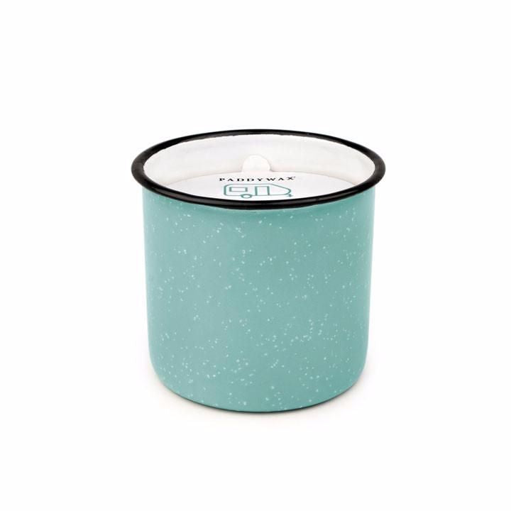 Fresh Air & Sea Salt Alpine Candle