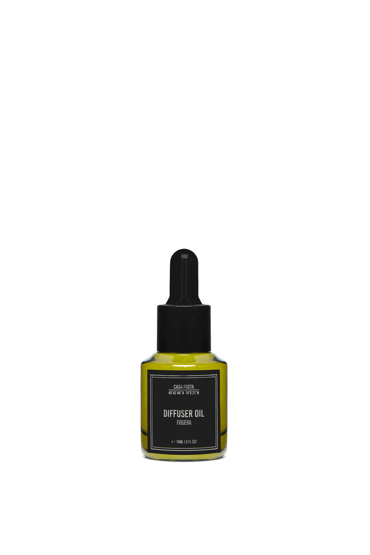Figuera Essential Oil