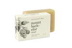 Mount Bachelor Bar Soap