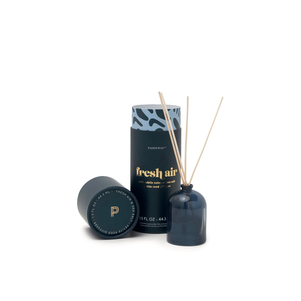 Fresh Air Petite Reed Diffuser