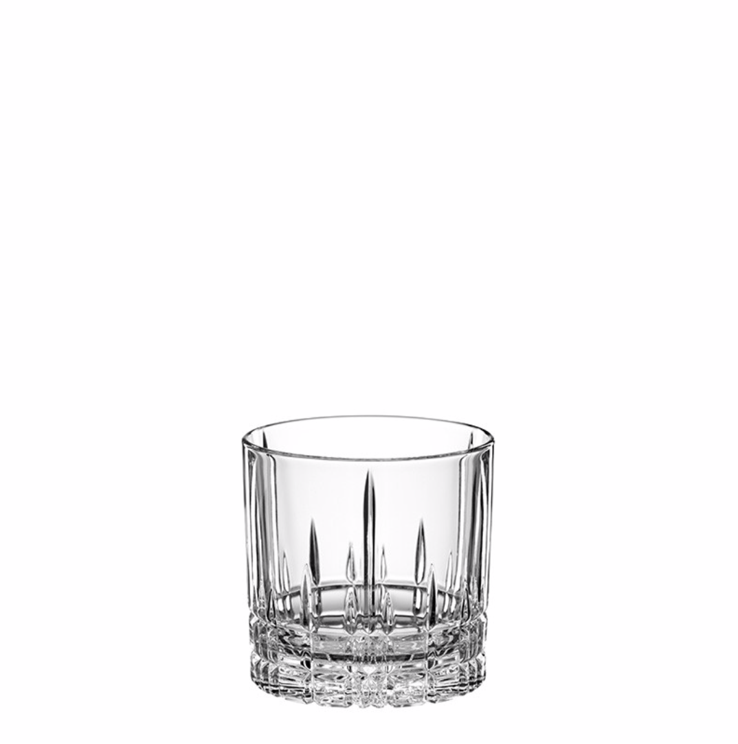 Spiegelau Crystal Glass, Perfect S.O.F.