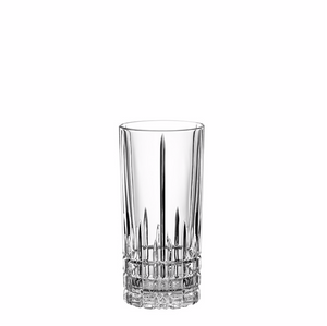 Spiegelau Crystal Glass, Perfect Longdrink