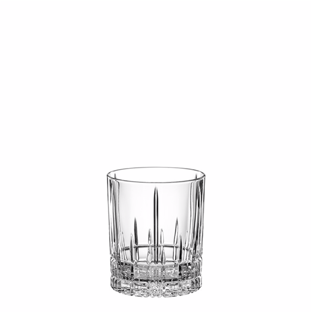 Spiegelau Crystal Glass, Perfect D.O.F.