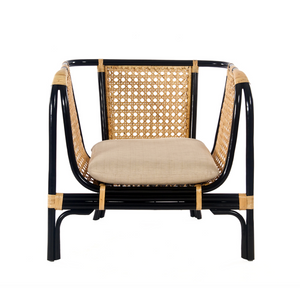 Quay Lounge Chair