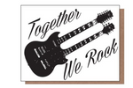 Together We Rock