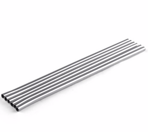 Stainless Steel Straw