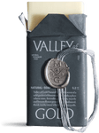 Natural Soap, Valley Of Gold