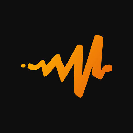 AUDIOMACK - PROMOTION