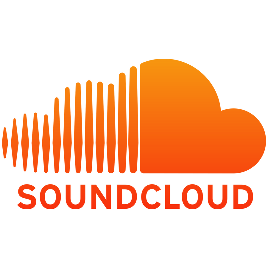 SoundCloud Blast