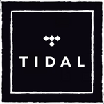 TIDAL PROMOTION - TIDAL PLAYS