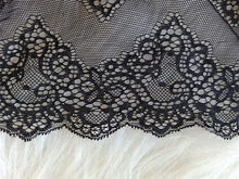 Kinky Cloth Panties Babydoll Lace Panties
