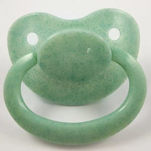 Kinky Cloth 20 Big Baby Adult Pacifier