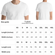 Kinky Cloth T-Shirt Handler T-Shirt