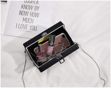 Kinky Cloth Bags & Wallets Hundred Dollar Clutch Purse