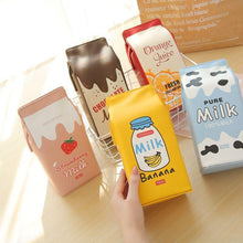 Kinky Cloth Bags & Wallets Kawaii Carton Purse