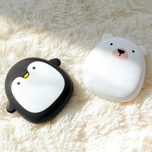 Kinky Cloth Accessories Kawaii Pocket Hand Warmer