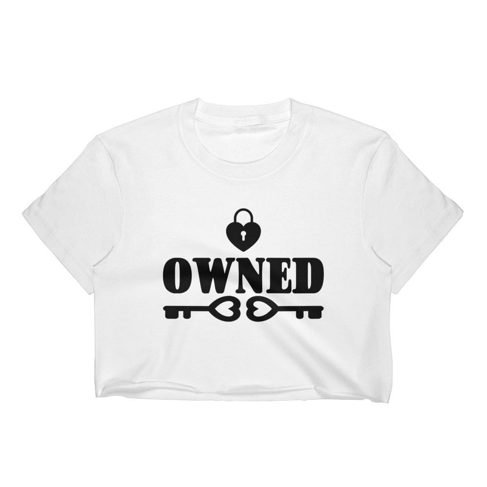 Owned Top