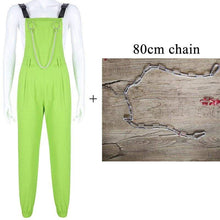 Kinky Cloth Bodysuit Combination 5 / L Rogue Jumpsuit