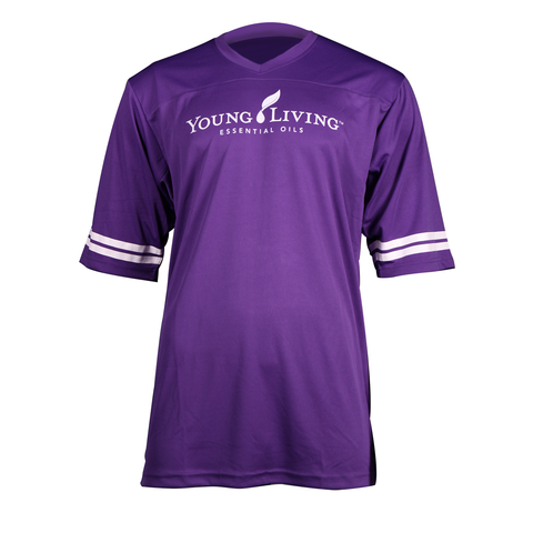 Youth Unisex Football Jersey